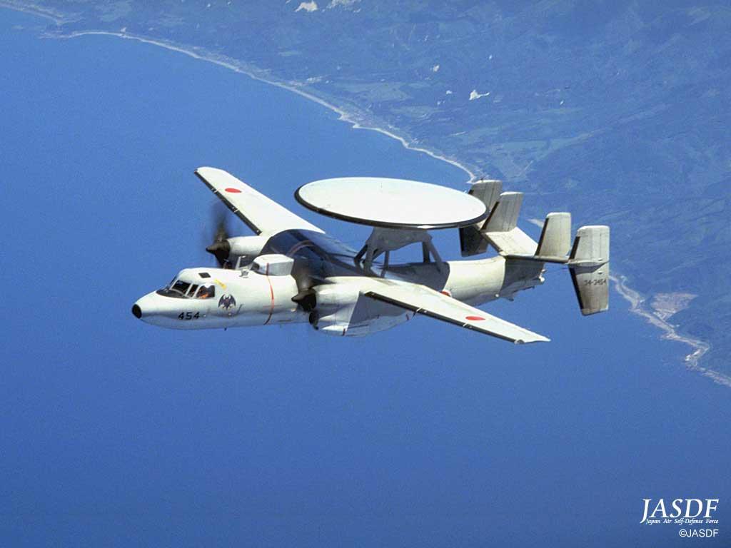 http://www.worldwide-military.com/Military%20Aircraft/Electronic%20Warfare%20plaatjes/Groot/E-2C%20(JAPAN)_002.jpg