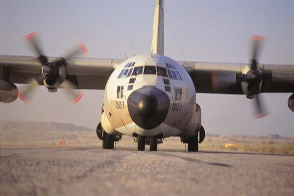 nieuwste vliegtuig vs