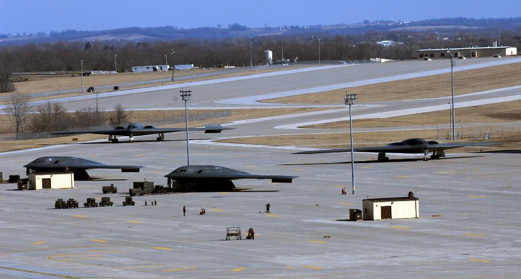 B-2%20(USAF)_019.jpg