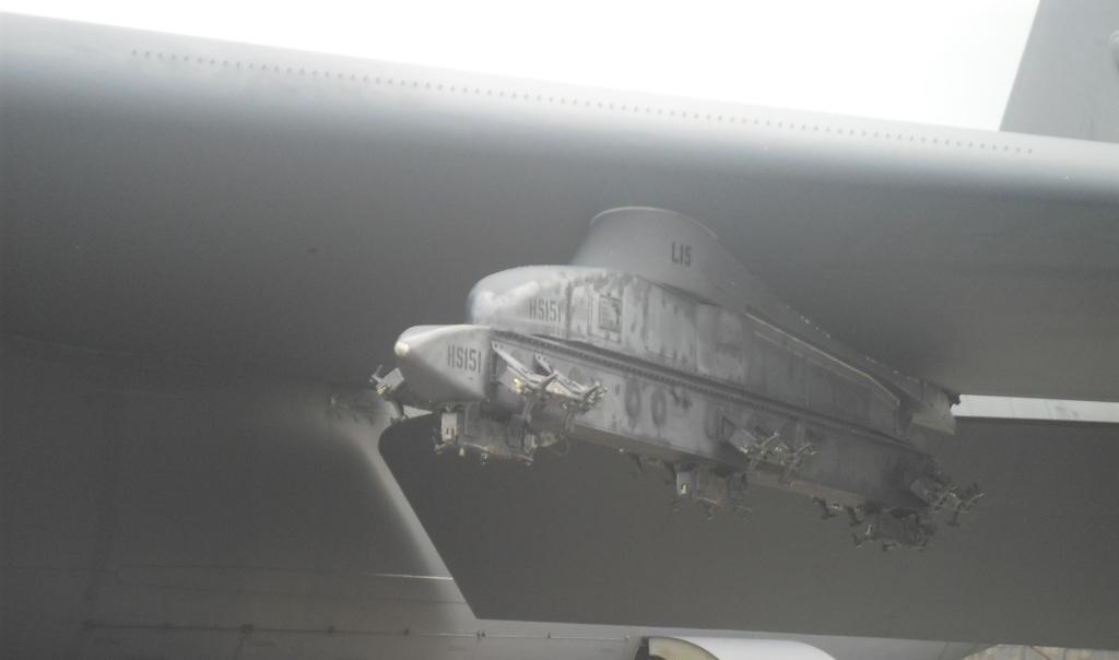 B-52_010.JPG