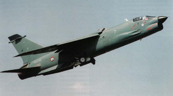 F-8%20Crusader.jpg